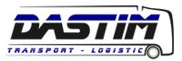 Dastim.com logo